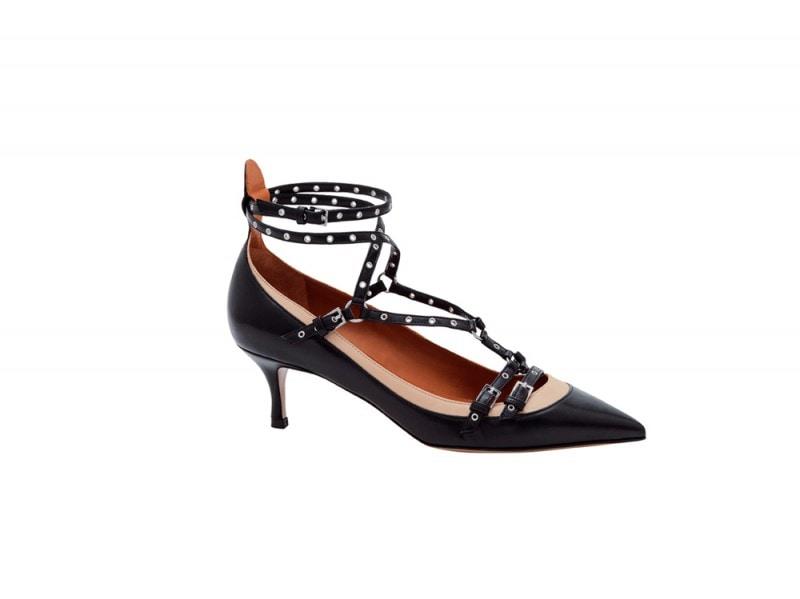 scarpe-valentino-3