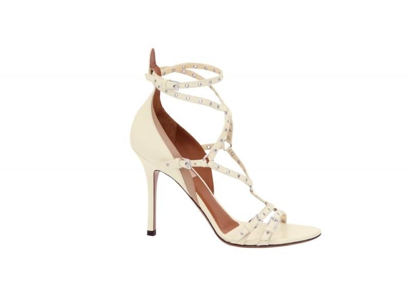 scarpe-valentino-4