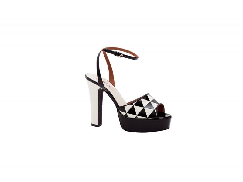 scarpe-valentino-6