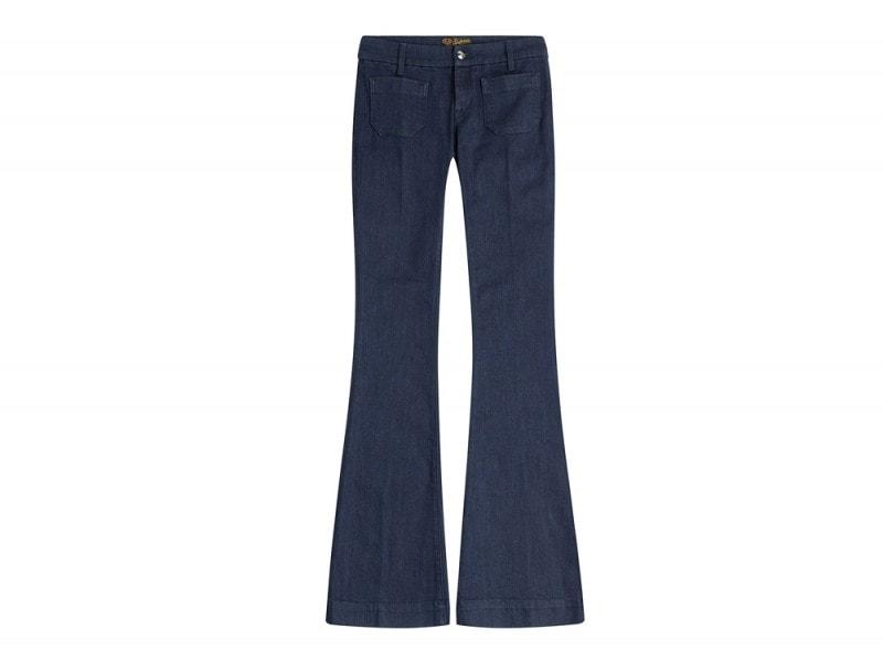 seafarer-flared-jeans