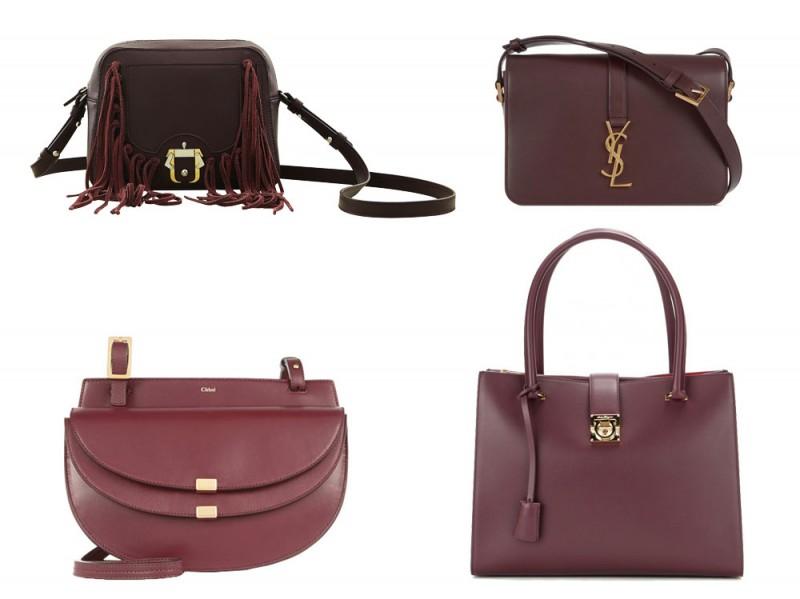 slide-burgundy