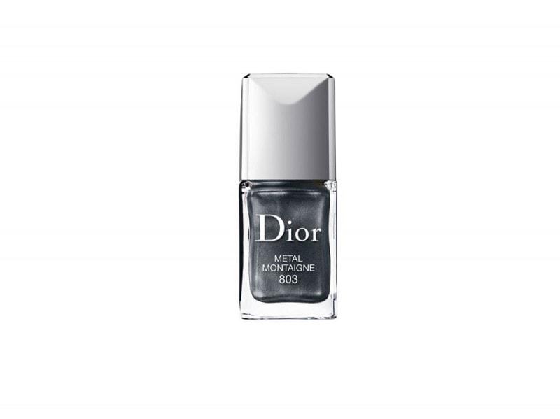 smalti-unghie-corte-Dior-Vernis-803-Metal-Montaigne