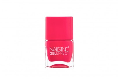 smalti-unghie-corte-NAILS-INC-Gel-Covent-Garden-Place
