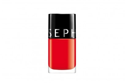 smalti-unghie-corte-SEPHORA-Color-Hit-L119-HD