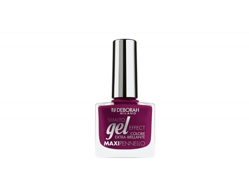 smalti-unghie-corte-Smalto-Gel-Effect-61