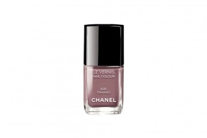 smalti-unghie-corte-chanel-le-vernis-tenderly