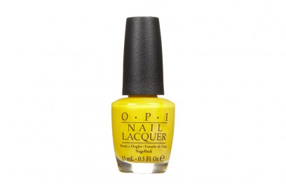 smalti-unghie-corte-opi-need-sunglasses