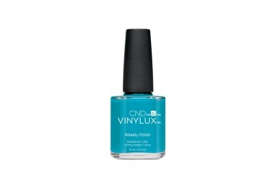 smalti-unghie-corte-vinylux-Lost-Labyrinth