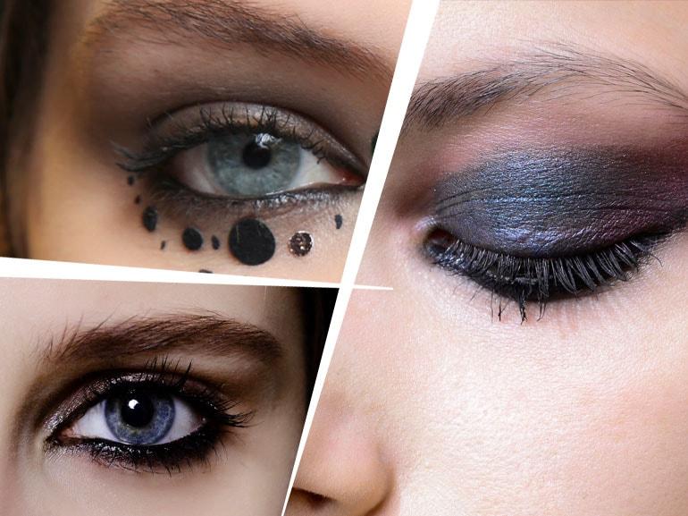 smokey eyes AI 2015 cover mobile