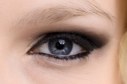 smokey eyes Mark-n-Estel