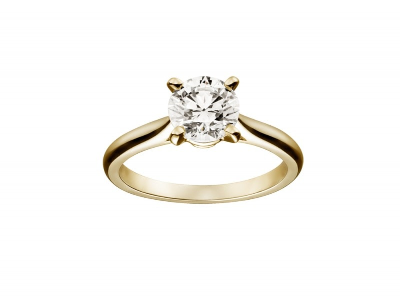 solitaire-1895_cartier_engagement-rings-rings