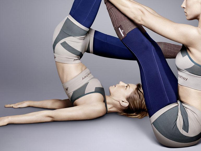 stella-mccartney-adidas-studio-yoga