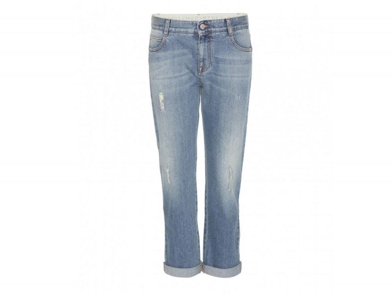stella-mccartney-cropped-jeans