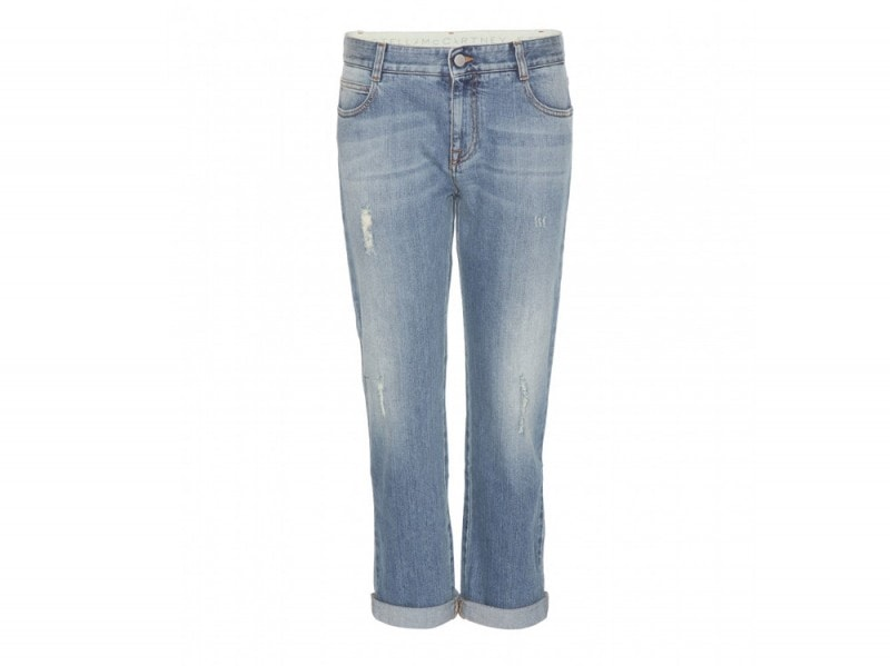 stella-mccartney-cropped-jeans