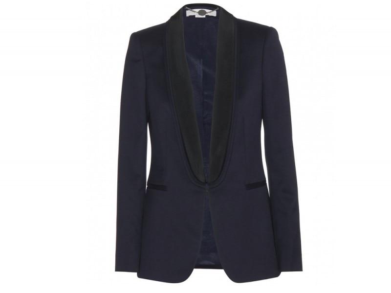 stella-mccartney-tuxedo-blu