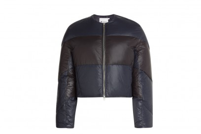 t-by-alexander-wang BOMBER