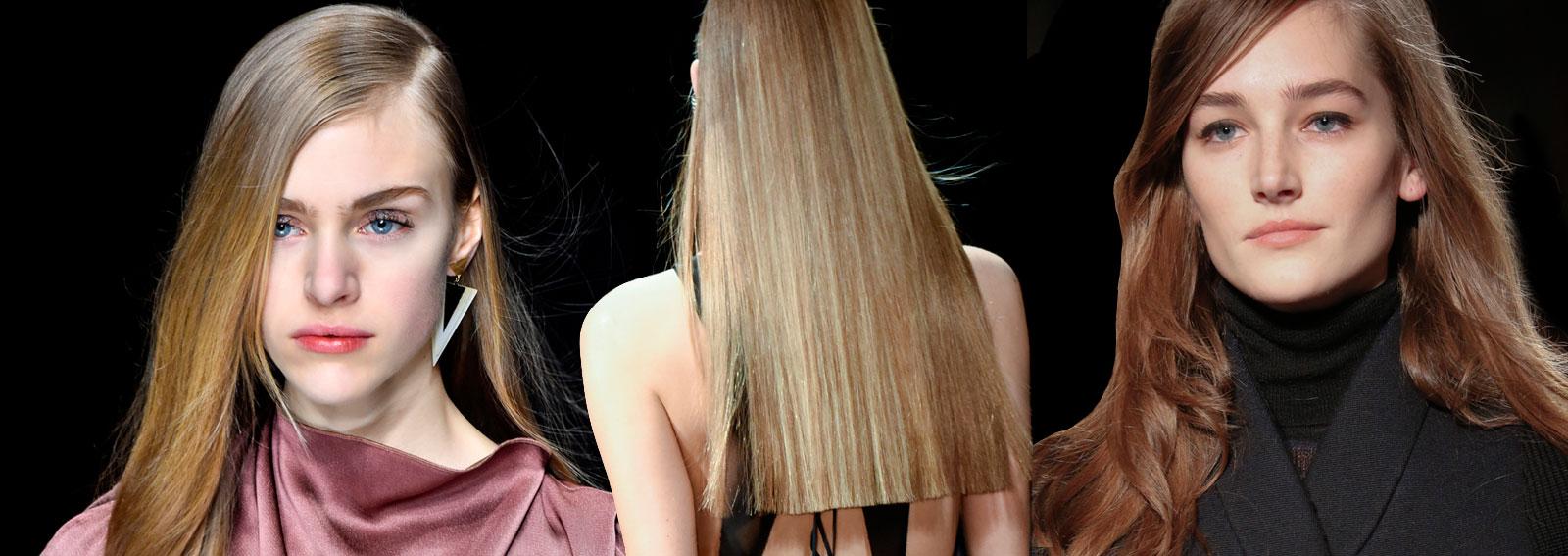cover Come porteremo i capelli lunghi wide