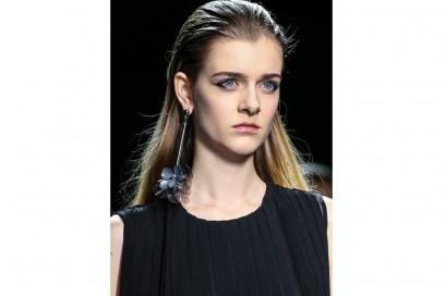 tendenze-capelli-lunghi-autunno-inverno-2015-2016-sfilata-Anteprima