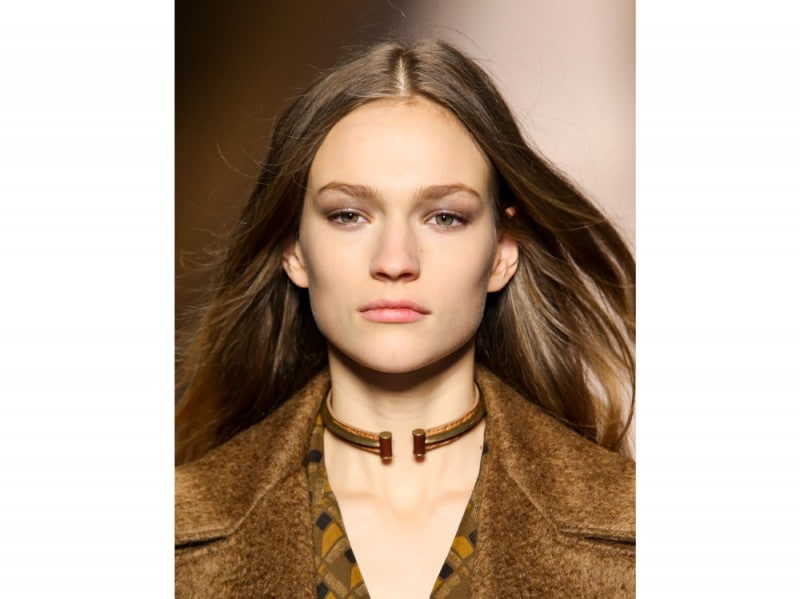 tendenze-capelli-lunghi-autunno-inverno-2015-2016-sfilata-Etro
