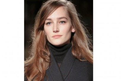 tendenze-capelli-lunghi-autunno-inverno-2015-2016-sfilata-Sonia-Rykiel