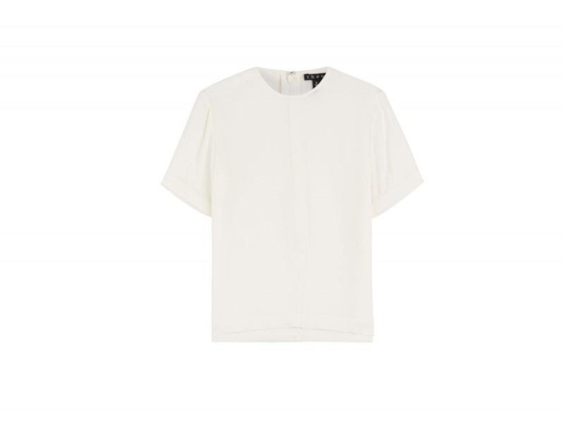 theory-tshirt-avorio