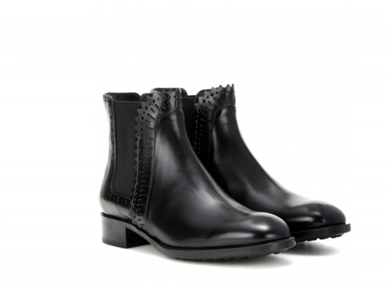 tod's-chelsea-boots