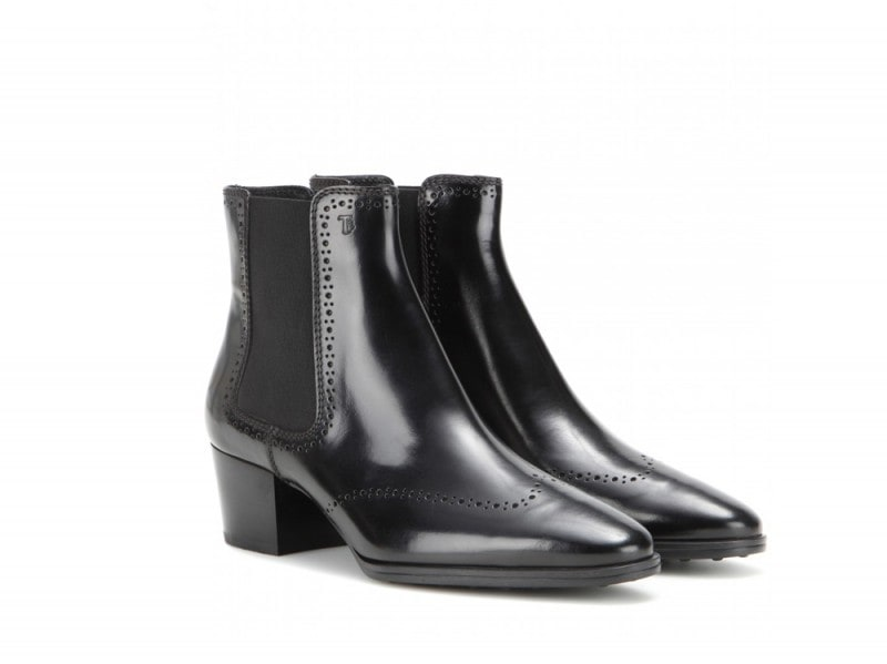 tod's-stivaletti-ankle-boots