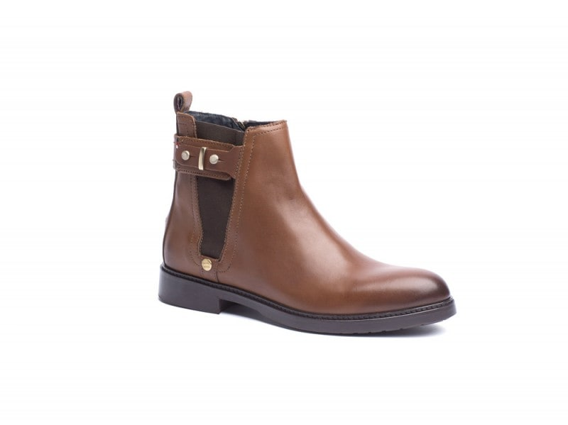 tommy-hilfiger-chelsea-boots