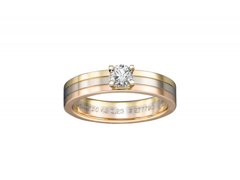 tre-ori_cartier_engagement-rings-rings