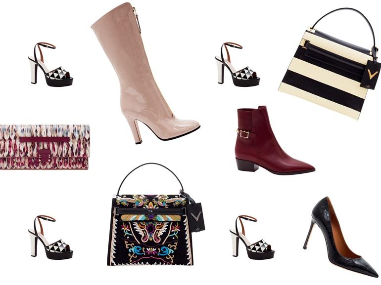 valentino-accessori-cover-mobile