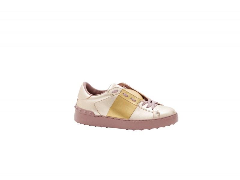valentino-sneakers