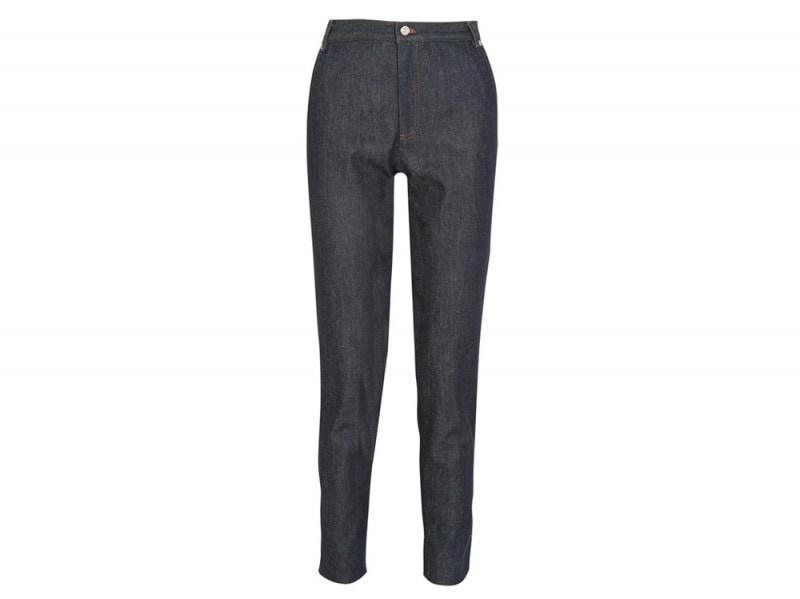 vanessa-seward-jeans-mom