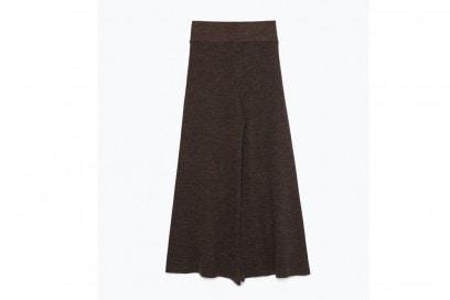 zara-pantaloni-larghi-in-maglia