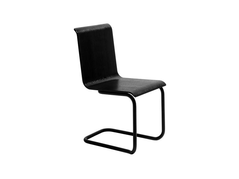 «23» la seduta progettata da Alvar Aalto nel 1930