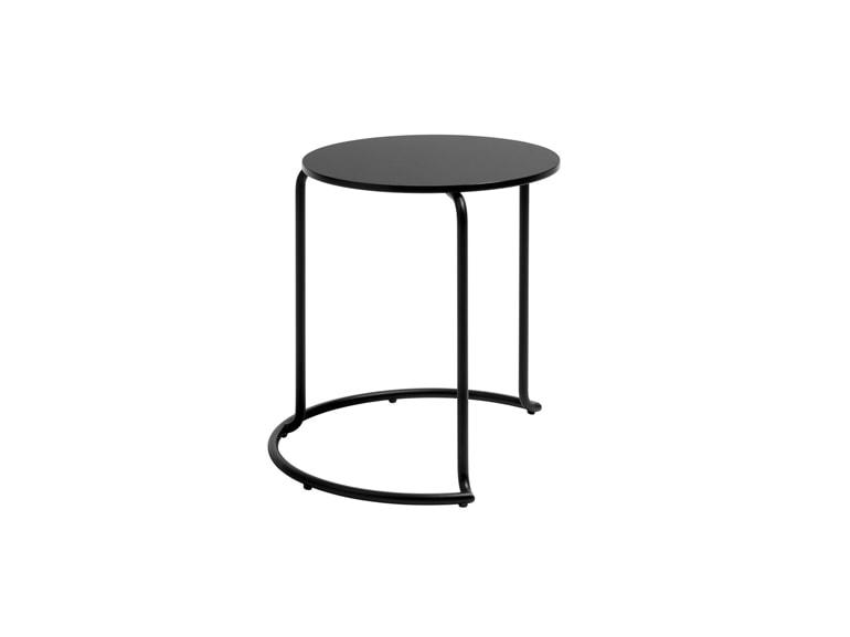 «606», il tavolino progettato da Aino Aalto nel 1932