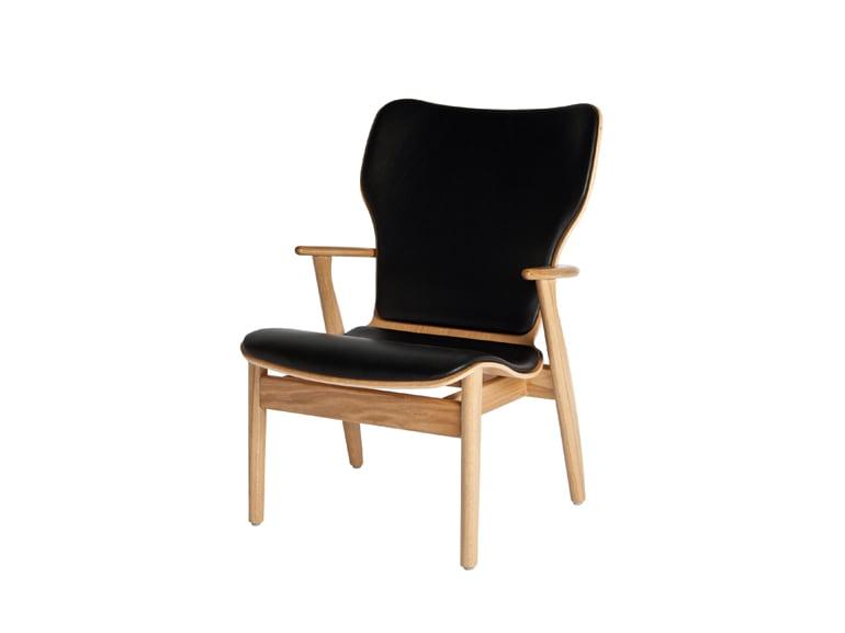 Artek furniture