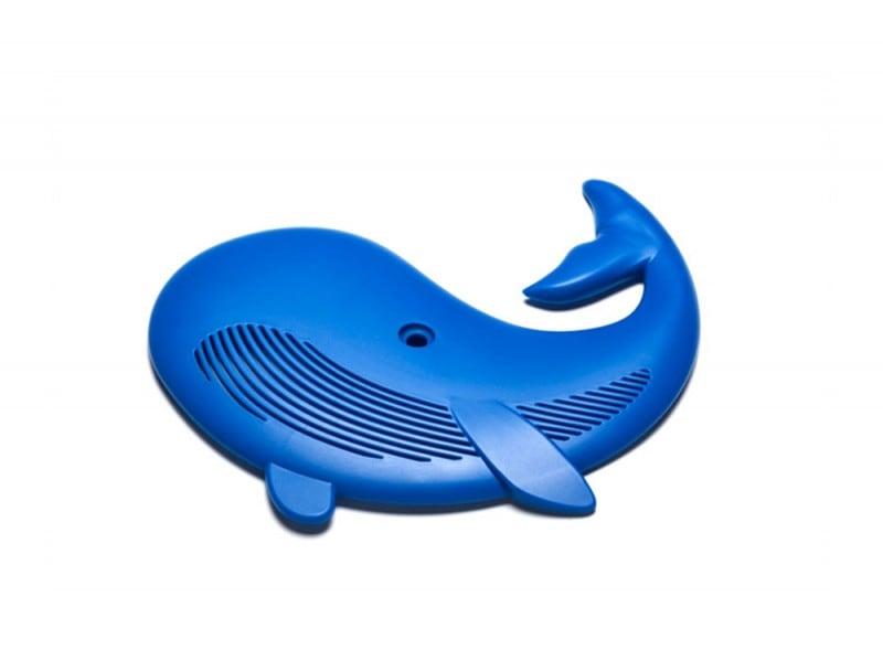 «Plankton Pot Strainer» di Artori Design