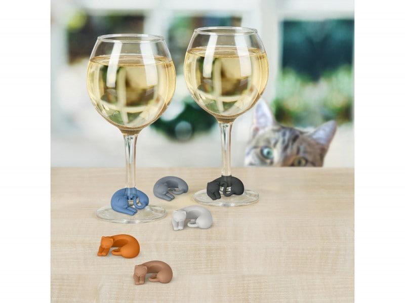 «Wine Lives Wine Makers»