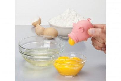 «Yolpig Egg Separator»
