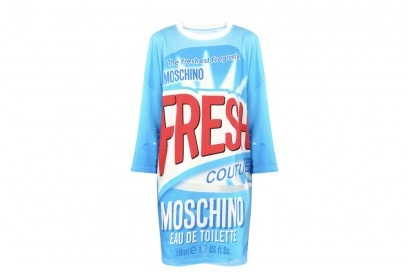 04—MOSCHINO-CAPSULE-COLLECTION-SS16