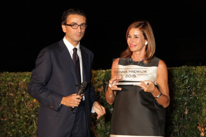 Chi sono le Donne Premium? Lierac e Grazia puntano su due parole chiave: bellezza e intelligenza