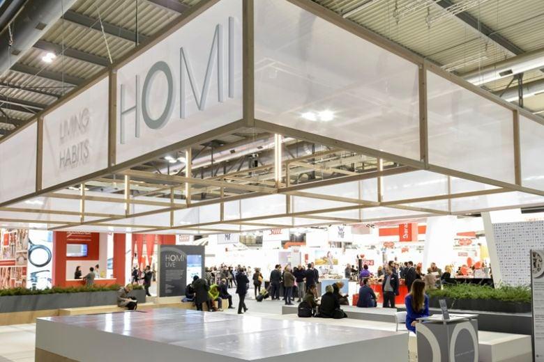 HOMI Milano 2015: ecco cosa ci è piaciuto di più