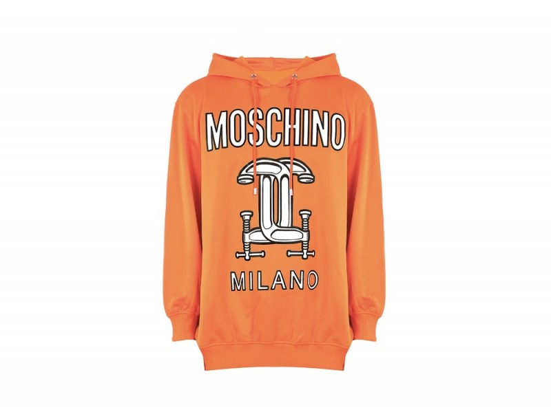 15—MOSCHINO-CAPSULE-COLLECTION-SS16