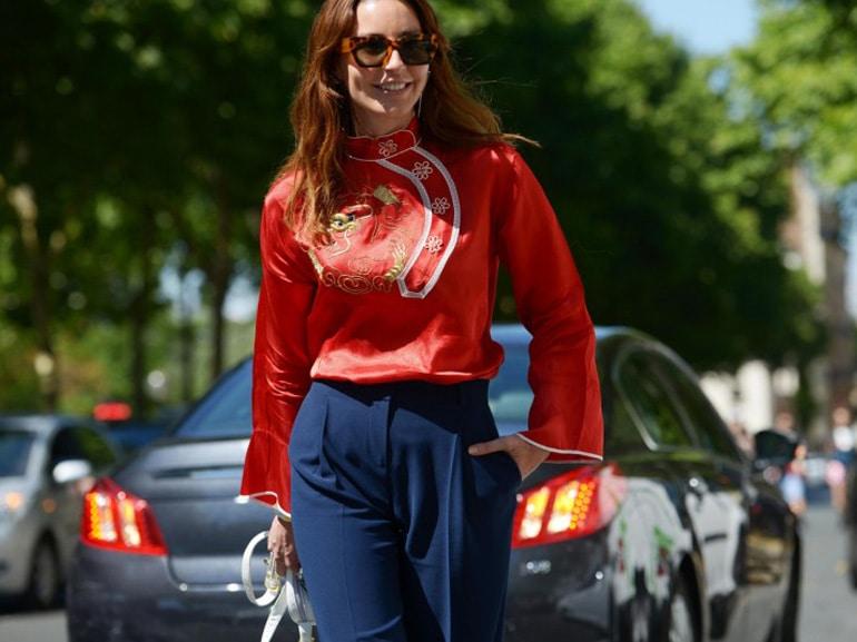 1_Look-blusa-rossa