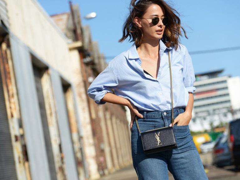 1_Look-jeans-e-camicia