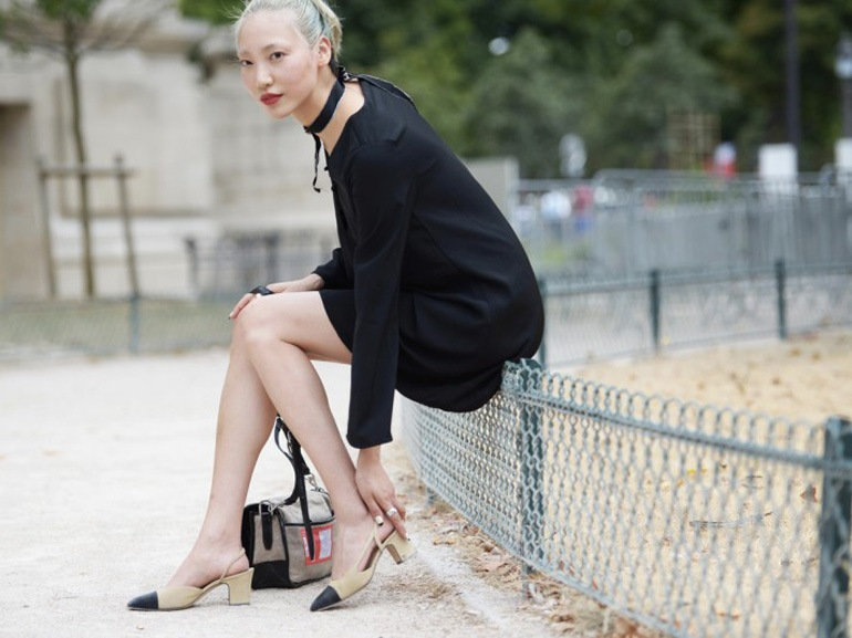 1_Look-sling-back-Chanel