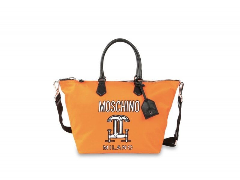 26—MOSCHINO-CAPSULE-COLLECTION-SS16