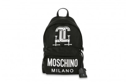 27—MOSCHINO-CAPSULE-COLLECTION-SS16