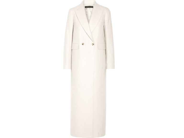 2_THE-ROW-Ashtoll-double-breasted-cashmere-coat_NET