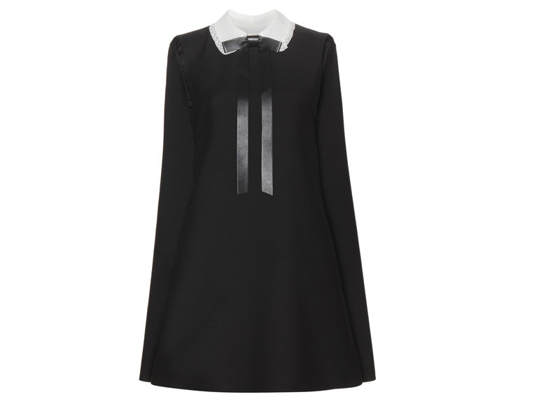 2_VALENTINO-Sleeveless-wool-and-silk-blend-mini-dress_mytheresa